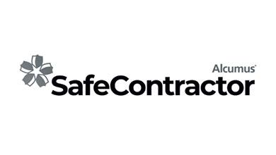 Safe Contractors Badge