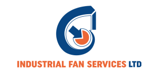 Industrial Fan Services Ltd